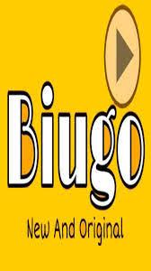 تحميل Buigo مهكر | بديل Noizz بدون علامة مائية