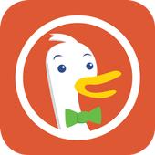 تحميل متصفح DuckDuckGo برابط مباشر [2021]