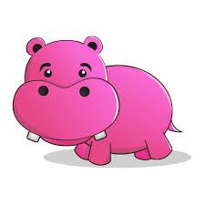 تحميل برنامج Word Hippo برابط مباشر