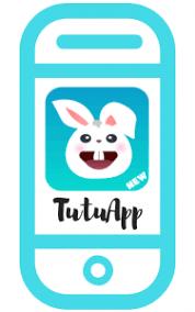 تحميل متجر توتو اب TutuApp الصيني للأندرويد