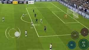 تحميل فيفا 2021 للاندرويد مهكرة