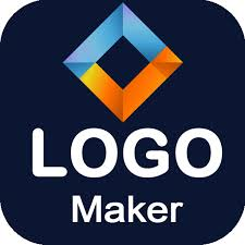 تحميل لوجو ماركت Logo Maker مهكر للاندرويد