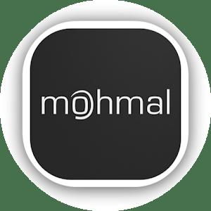 www.mohmal.comarinbox