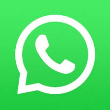 تحميل واتس اب بلس WhatsApp Plus ضد الحظر [2021]