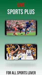 تحميل Live Sports Plus بث مباشر [بديل لايف بلس]