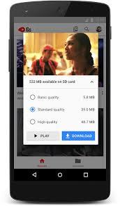تنزيل يوتيوب سريع 2021 YouTube Go برابط مباشر [اخر تحديث]