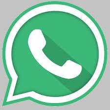 تحميل واتساب WhatsApp Ma برابط مباشر