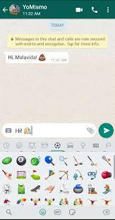 تحميل واتس اب جو WhatsApp GO واتس اب بلس