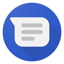 تحميل برنامج الرسائل SMS الأصلي برابط مباشر