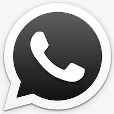 تحميل واتس اب اسود WhatsApp Dark برابط مباشر [واتساب دارك]