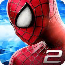 الرجل العنكبوت المذهل 2 (لعبة فيديو)