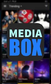 تحميل ميديا بوكس MediaBox HD 2.4.9.3 برابط مباشر
