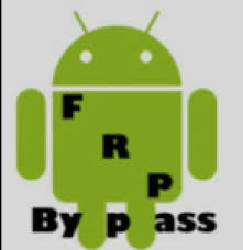تحميل FRP bypass APK 7.0 برابط مباشر