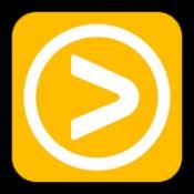 تحميل برنامج Viu مسلسلات عربي