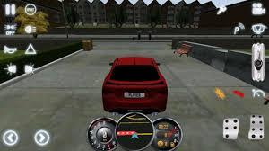 تحميل لعبة Driving School 2016 مهكرة من ميديا فاير