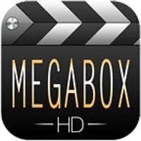 تحميل Megabox HD لمشاهدة الأفلام