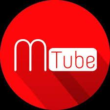تحميل Mtube برابط مباشر للأندرويد