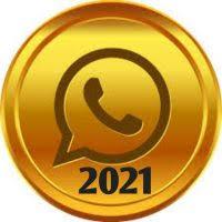 تنزيل واتساب جديد 2021