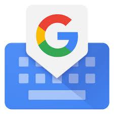 تحميل لوحة مفاتيح جوجل Gboard APK برابط مباشر