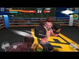 تحميل لعبة Boxing Stars 2.9.0 مهكرة للأندرويد