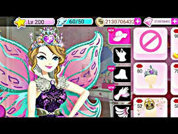 تحميل لعبة Star Girl مهكرة كاملة للاندرويد