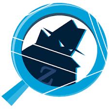 تحميل zeal spy download مهكر للأندرويد