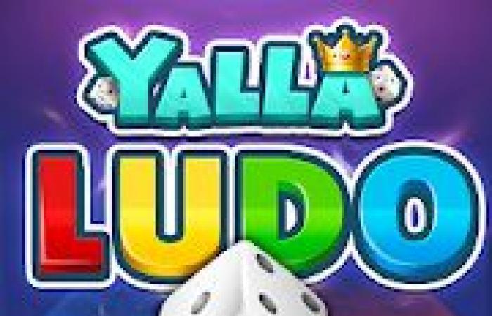 تهكير لعبة yalla ludo