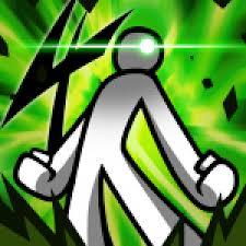 تحميل لعبة anger of stick 4 مهكرة من ميديا فاير