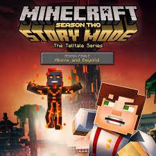 تحميل ماين كرافت الأصلية Minecraft مهكرة