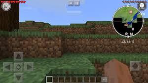 تنزيل ماين كرافت Minecraft 1.17.0.52 مهكرة 2021