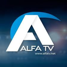 تحميل الفا ALFA TV APK بث مباشر