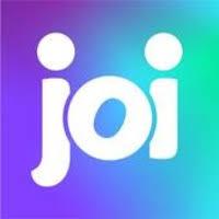تحميل برنامج Joi مهكر للأندرويد