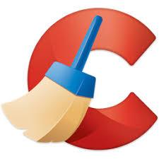 تحميل برنامج CCleaner Pro 2021 لتنظيف الهاتف [المدفوع]