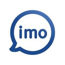 تحميل ايمو مهكر Imo Plus برابط مباشر [بدون اعلانات]