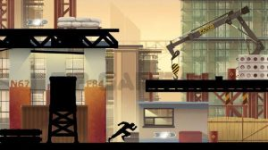خصائص لعبه Vector مهكره 2021 جاهزه :