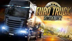 لعبة يورو ترك سيميولايتر