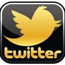 تحميل تويتر الذهبي Twitter Gold APK برابط مباشر