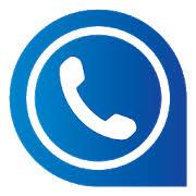 تحميل رقم عماني وهمي VirtualSim مهكر للأندرويد