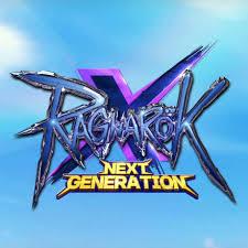 تحميل لعبة تحميل لعبة Ragnarok X: Next Generation مهكرة اخر اصدار 2021