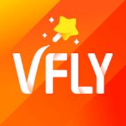 تحميل برنامج Vfly مهكر بدون علامة مائية
