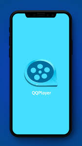تحميل كيوكيو بلاير QQ Media Player للاندرويد 2021