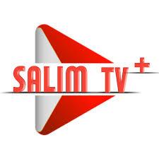 تحميل تطبيق Salim TV بث مباشر [برنامج لايف]