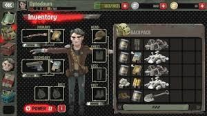 تحميل لعبة The Walking Zombie 2 مهكرة للأندرويد