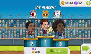 تحميل لعبة y8 football مهكرة للأندرويد 2021