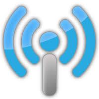 تحميل برنامج Wifi Manager مهكر للأندرويد