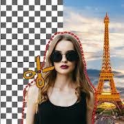 تحميل برنامج تغيير خلفية الصور Background Changer 4.4.1 مهكر من ميديا فاير