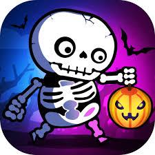 تحميل لعبة Pocket Dungeon مهكرة من ميديا فاير