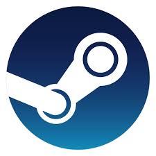تحميل ستيم ألعاب Steam برابط مباشر