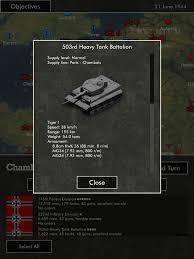 تحميل لعبة Blitzkrieg Fire مهكرة برابط مباشر
