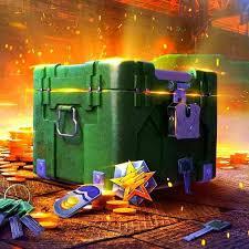 تحميل لعبة Blitz Cases مهكرة من ميديا فاير